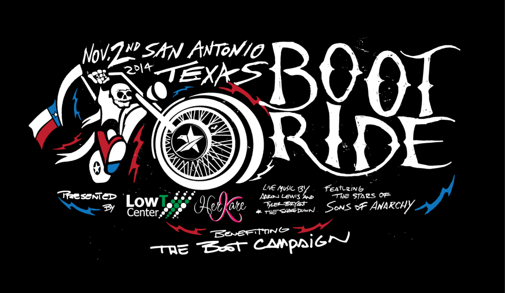 Bootride_2014-2