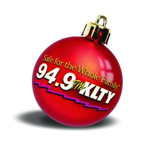 ChristmasBall_94.9