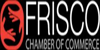 frisco-chamber2