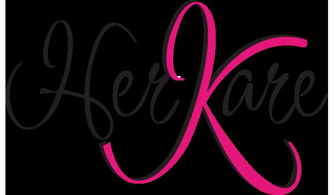 HerKare