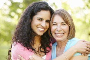 Benefits of Thyroid Treatments