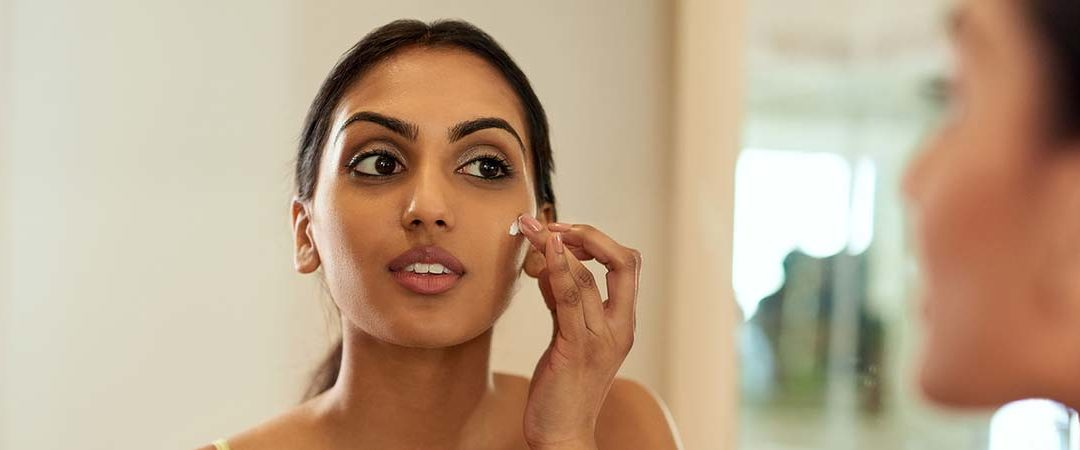 New Innovations for Reversing Signs of Aging on Your Skin