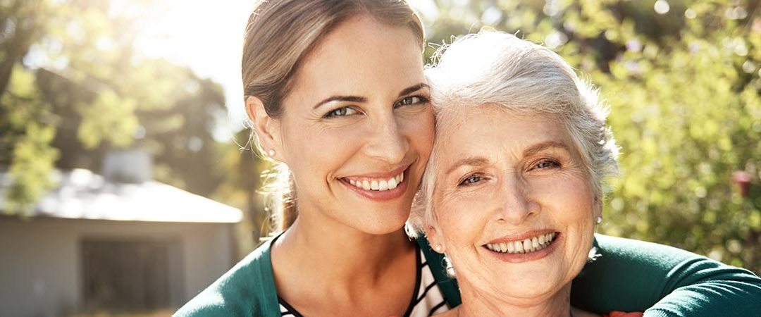 How Your Skin Can Change During Menopause