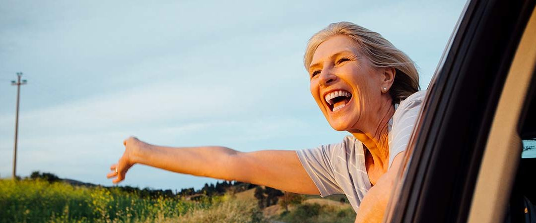Benefits of Hormone Imbalance Treatment During Menopause