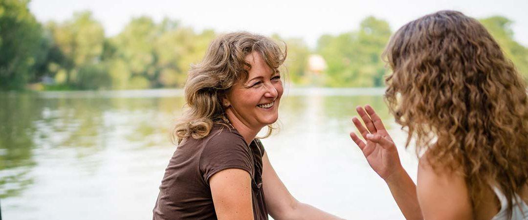 Hormone Replacement Treatment & Menopausal Migraines
