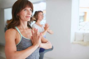 Estrogen Replacement Therapy – HerKare