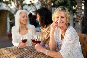 Women's hormone care – HerKare