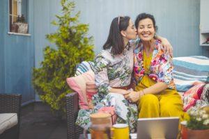 Hormone doctor – HerKare Women's Health Clinic