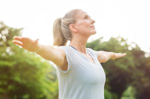 Hormone Replacement Treatment – HerKare