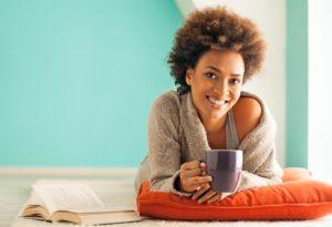 Women's Health Clinic - COVID & Menstrual Cycles