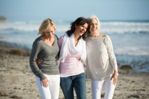 gynecological exams help you stay healthy even after hysterectomy