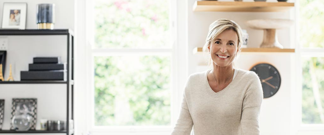 Hormone Imbalance Treatment May Help Reduce Appetite