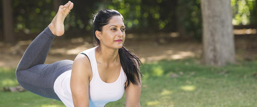 Can Progesterone Replacement Therapy Help Hot Flashes?